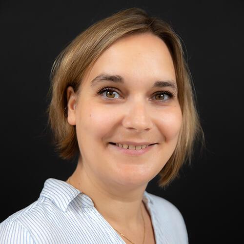 Anna-Lena Hutt
