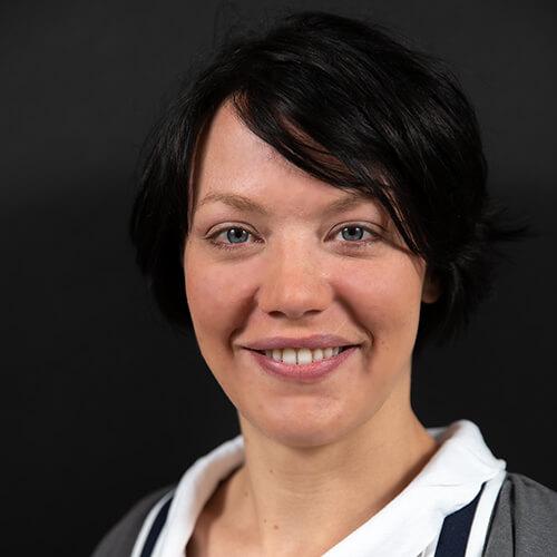 Charlotte Dückers