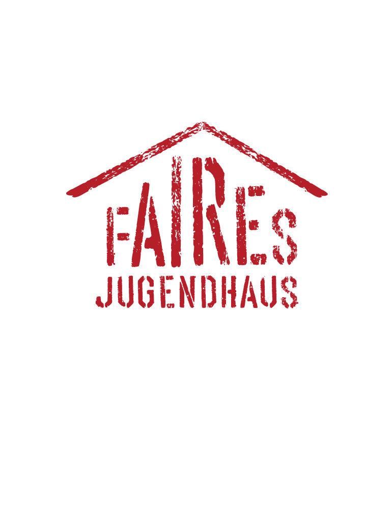 LOGO_faires_jugendhaus