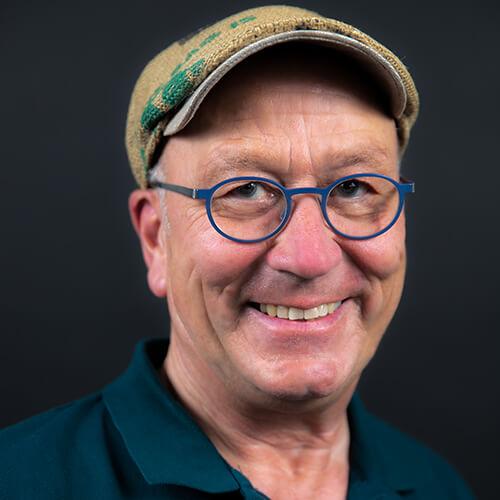 Peter Gottke