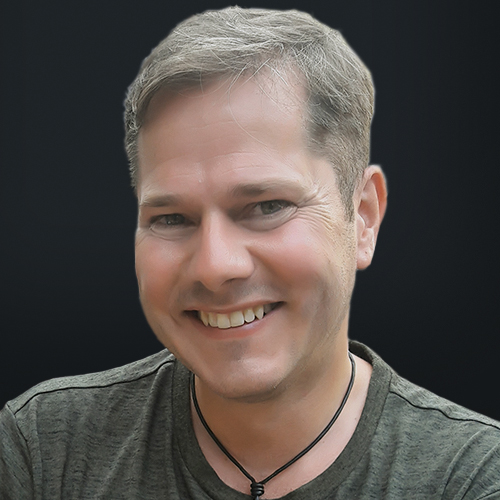 Markus Schlimm