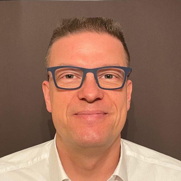 Carsten Schneider